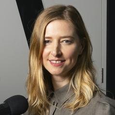 Ellie Rennie