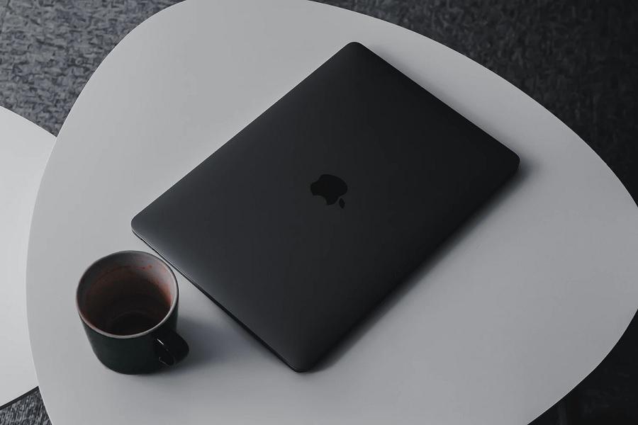 MacBook Pro 2021 release date, specs: 2 laptops with Mini ...