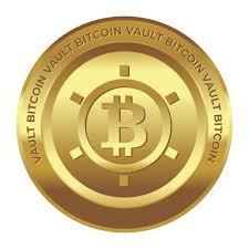 Binance Pool si unisce al mining di Bitcoin Vault - The Cryptonomist