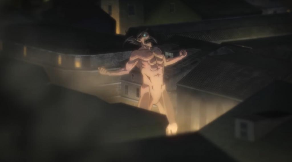 Attack On Titan Season 4 Episode 5 Release Date Delayed Willy Tybur Declares War Vs Paradis Econotimes attack on titan season 4 episode 5
