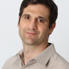 Paulo Shakarian
