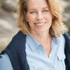 Kathleen Rodenburg