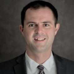 Ryan Burge