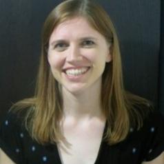 Kelly Jakubowski