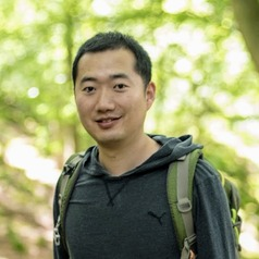 Zhengyao Lu