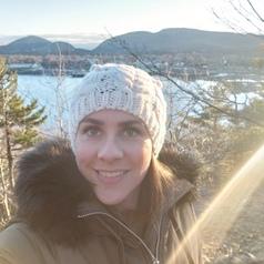 Lauren Hoyer