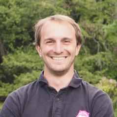 Hugo Defienne