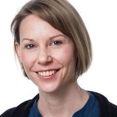 Anne Décobert