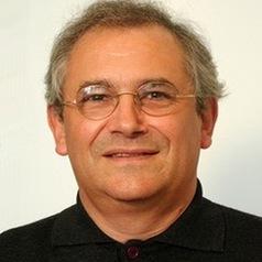 Jack-Pierre Piguet