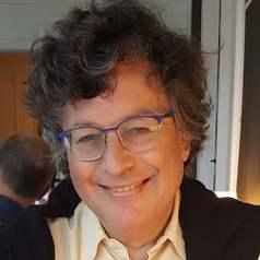 Michel Jébrak