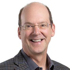 Michael J. Meurer