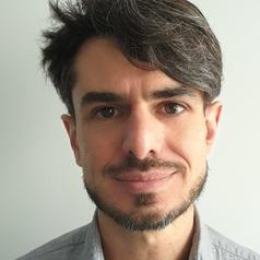 Ismael Al-Amoudi
