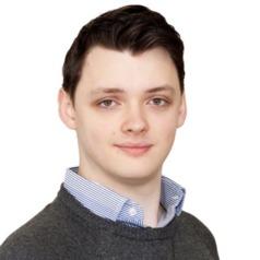 Andrew Moore1