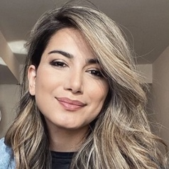 Farnaz Ghaedipour