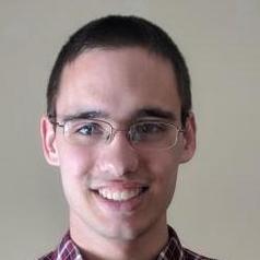 Zach Lang
