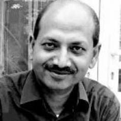 Rajib Dasgupta