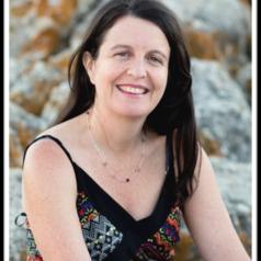 Dr Linda Kantor