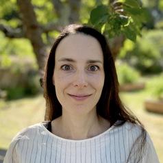 Mathilde Cohen