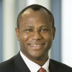 Richard Oloruntoba