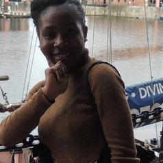 Ezinne Ezepue