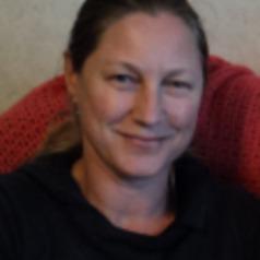 Louise Kregting