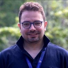 Ruggiero Lovreglio