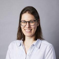 Sarah Niklas
