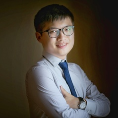 Colin Zhang