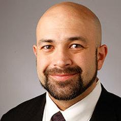David Miguel Gray