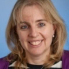 Catherine Barnard
