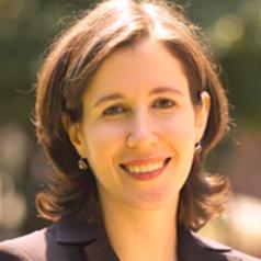 Dana Brakman Reiser