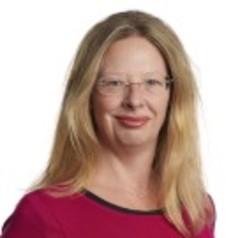 Simone Buzwell