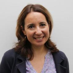 Catarina Araya Cardoso