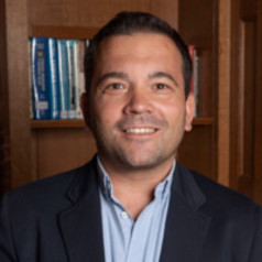 Filipe Manuel Morais