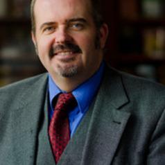 Christopher Hartney