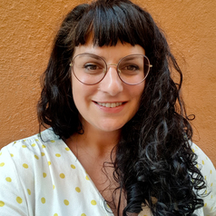 Marie Sonnette