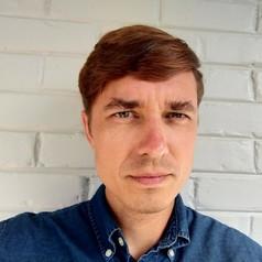 Sean H. Vanatta