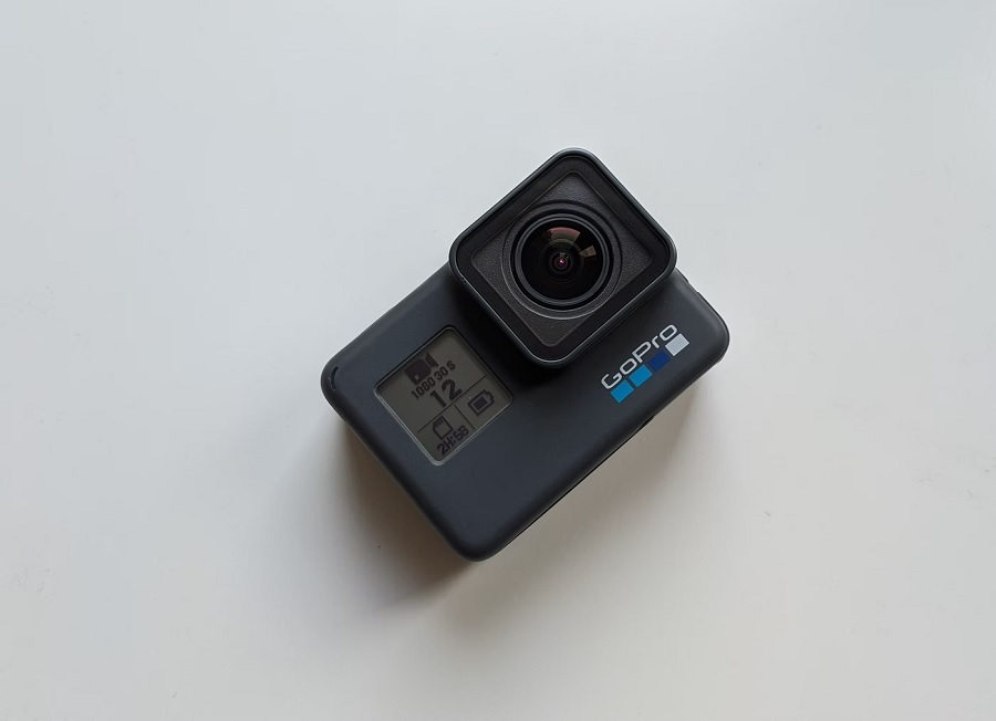 GoPro Hero10 Black specs, price: New GP2 processor promised to deliver 5.3K at 60 FPS